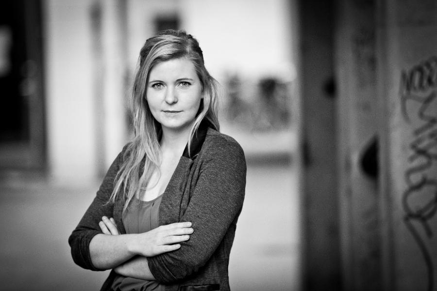 Mille Eleonora Amalie Ellund
