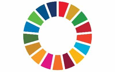 Kom i mål med SDG-erne