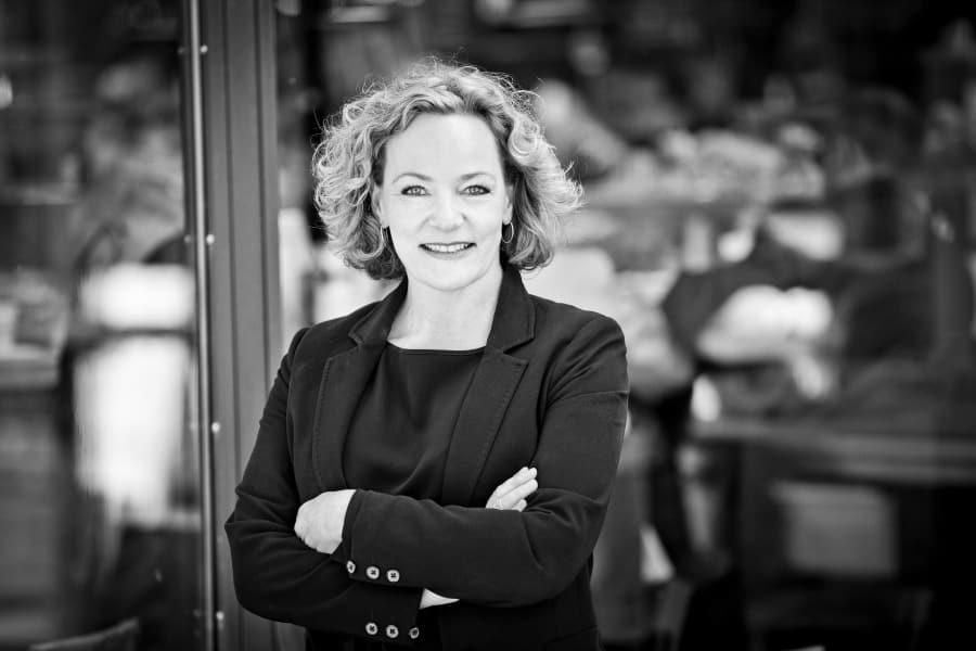 Lise Adelkvist