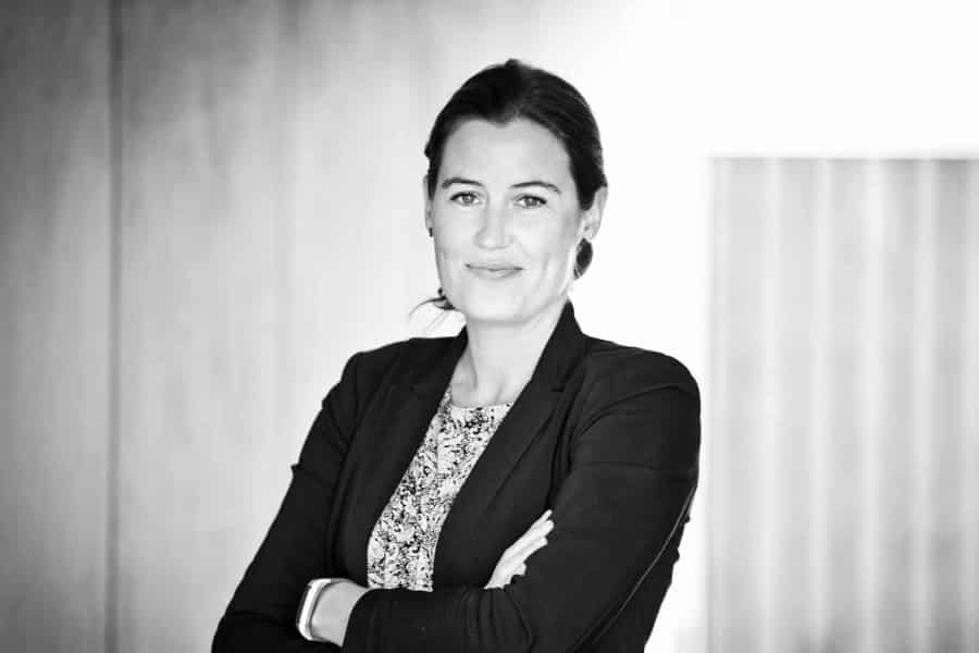 Sara Bruun Norup