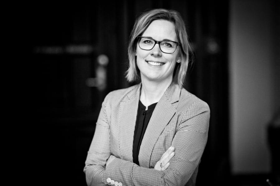 Anne Schultz Pinstrup