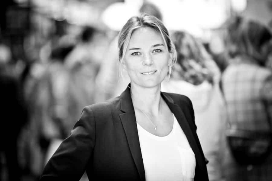 Matilde Egerup Kjærulff