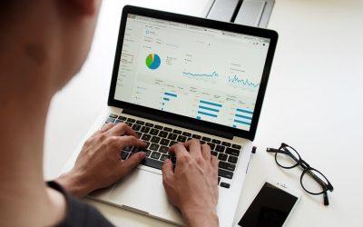 AI i sagsbehandling: Dataetik er ikke en stopklods, hvis det integreres i udviklingen