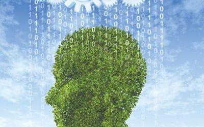 Kunstig intelligens og dataetik