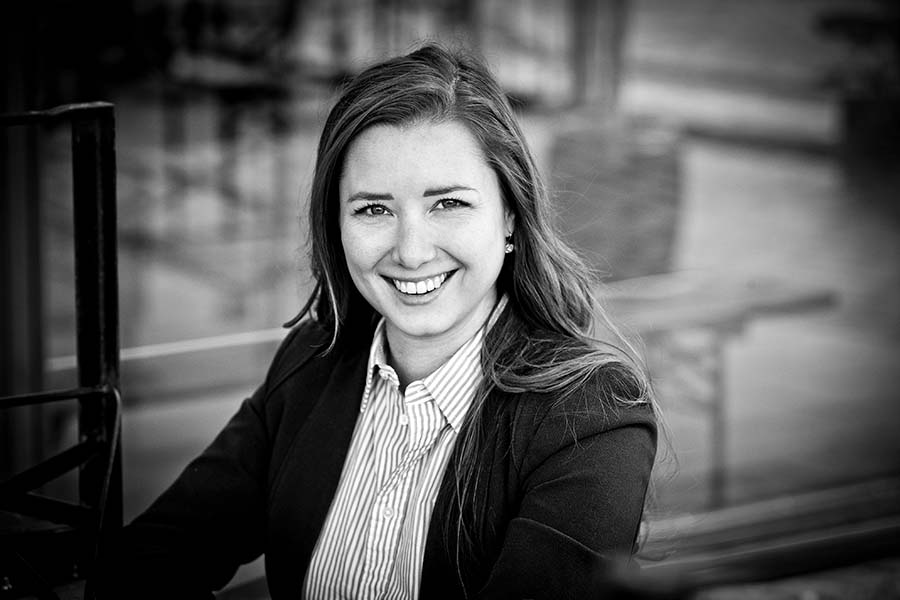Maj-Britt Galberg-Lund Bagyo